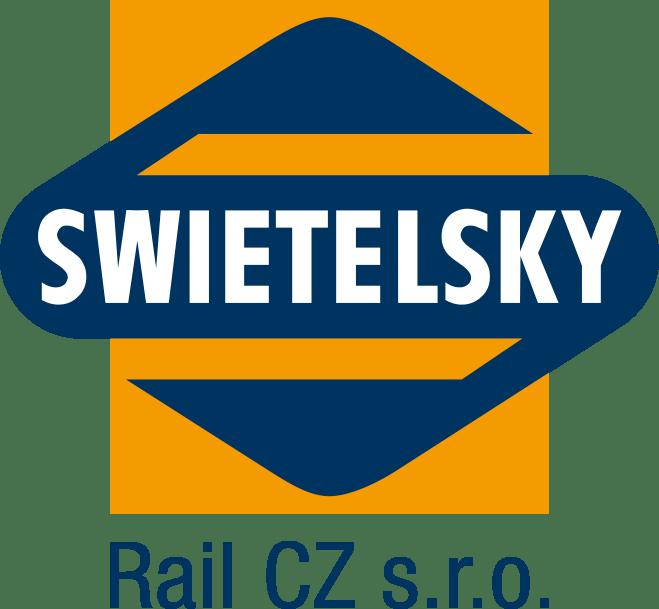 Swietelsky | AVIDIS