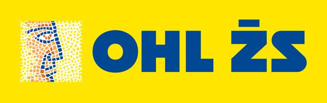 OHL ŽS, a.s. | AVIDIS