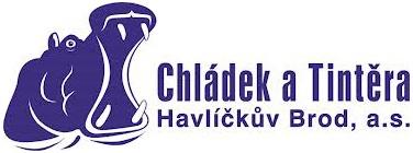 Chládek a Tintěra Havlíčkův Brod, a.s. | AVIDIS