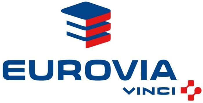 EUROVIA | AVIDIS