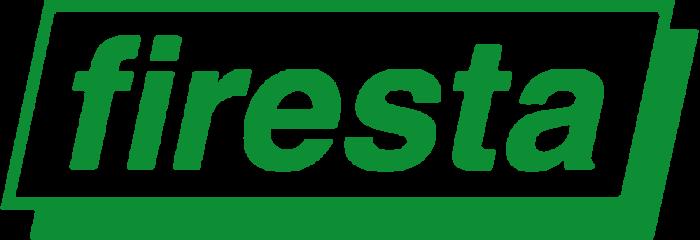 FIRESTA-Fišer, rekonstrukce, stavby a.s. | AVIDIS