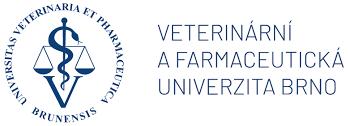 Veterinární a farmaceutická univerzita Brno | AVIDIS