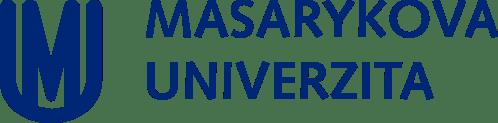 Masarykova Univerzita | AVIDIS
