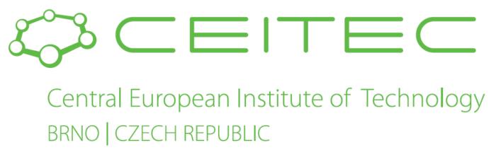CEITEC | AVIDIS