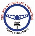 Vyšší odborná škola, Střední průmyslová škola automobilní a technická | AVIDIS
