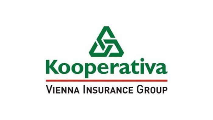 Kooperativa | AVIDIS