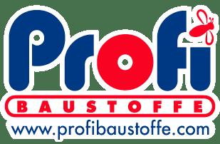 Profibaustoffe | AVIDIS