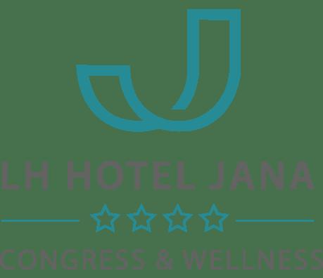 LH Hotel Jana | AVIDIS
