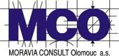 MORAVIA CONSULT Olomouc a.s. | AVIDIS