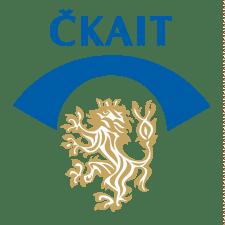 Česká komora autorizovaných inženýrů a techniků činných ve výstavbě | AVIDIS