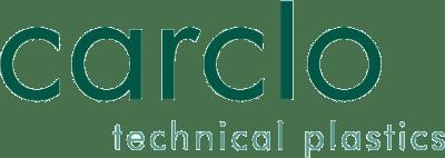 Carclo Technical Plastics – Brno, s.r.o. | AVIDIS