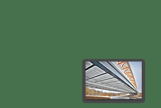Pasportizace | AVIDIS