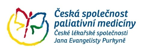 Česká společnost paliativní medicíny | AVIDIS