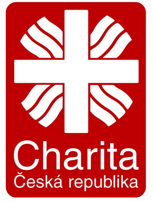 Charita Česká republika | AVIDIS