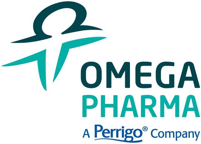 Omega Pharma a.s. | AVIDIS