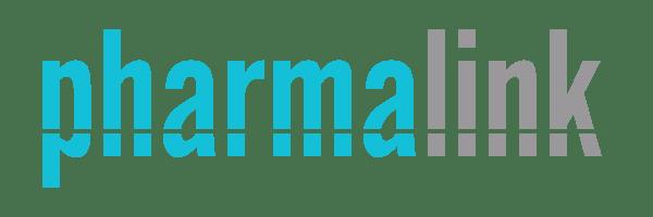 Výsledky hledání Výsledky vyhledávání na webu  Pharmalink | AVIDIS