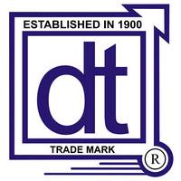 DT – Výhybkárna a strojírna, a.s. | AVIDIS