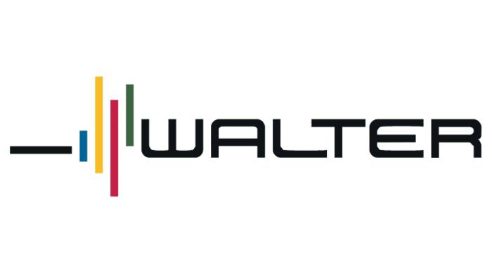 Walter | AVIDIS