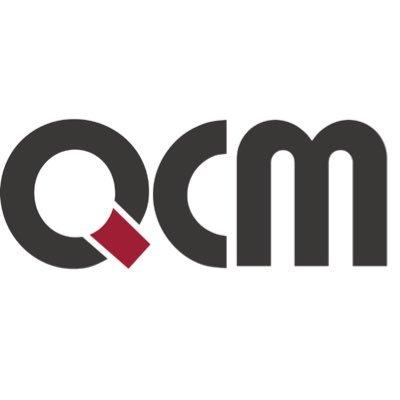 QCM, s.r.o. | AVIDIS