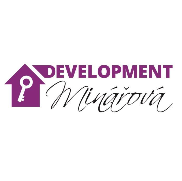 Development Minářová s.r.o. | AVIDIS