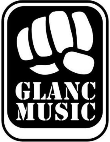 Glanc Music | AVIDIS