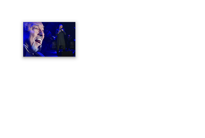Hudební produkce | AVIDIS