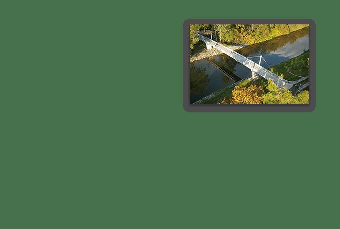 Letecká videa | AVIDIS