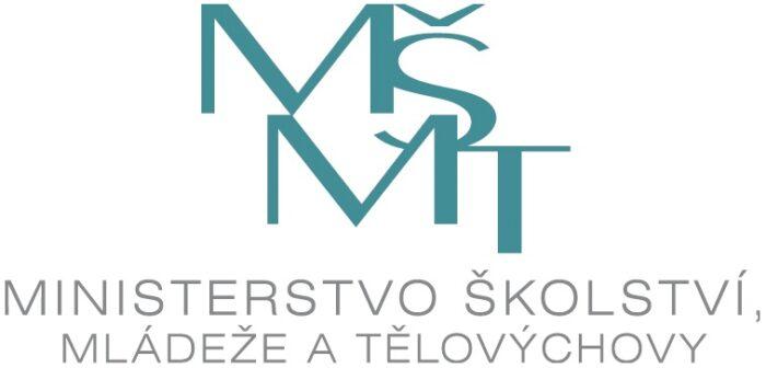 Ministerstvo školství, mládeže a tělovýchovy | AVIDIS
