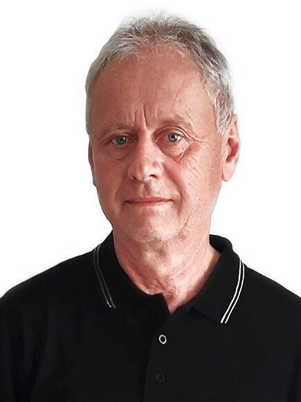 Ivo Skopal