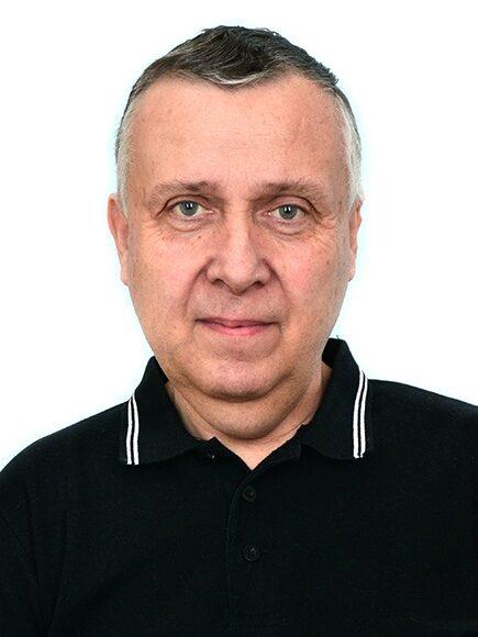 Jan Rybníček