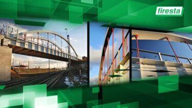 Železniční uzel Brno – most Brno Horní Heršpice