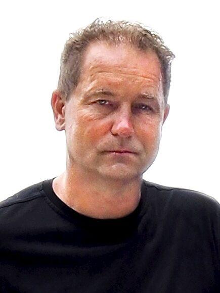 Ing. Petr Hrachovina