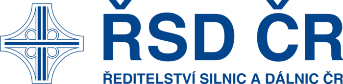 ŘSD | AVIDIS
